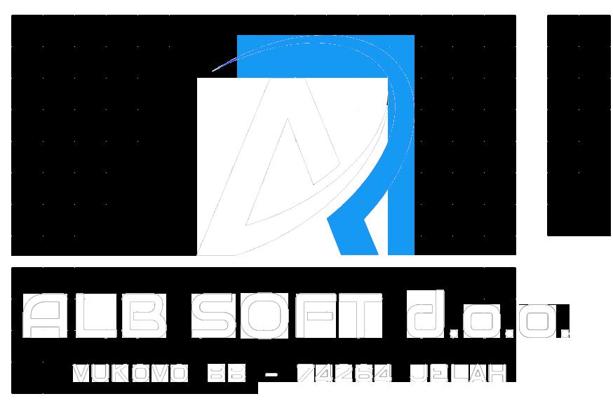 ALB SOFT